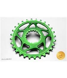 CANNONDALE_HOLLOWGRAM_CHAINRING_1