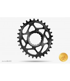 RACEFACE_OVAL_CINCH_BOOST_CHAINRING_BLACK_1