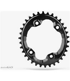 OVAL_CHAINRING_XT_M8000D