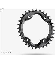 OVAL_TRACTION_CHAINRING_XTR_M9000
