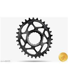 RACEFACE_OVAL_CINCH_CHAINRING_49MM_BLACK_1