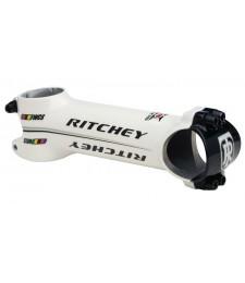 POTENCIA-RITCHEY-WCS4AXIS1