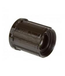 ROCK SHOX Kit Retenes/Guardapolvos 32mm SID/REBA