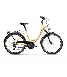 GT Bicicleta BMX LABOMBA PRO 26 Verde