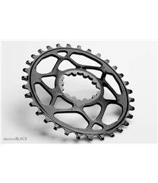 SRAM_OVAL_GXP_CHAINRING_93