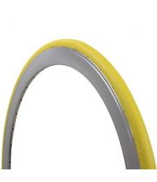 RELEY Potencia BMX 90D Aluminio 50/22,2