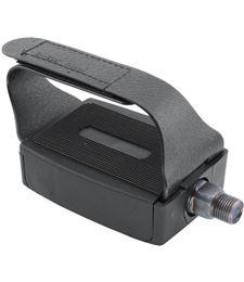KTM Puños Grip w/o Logo 130mm