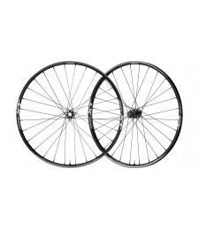KTM Pedales Trail / BMX Team alloy ball free
