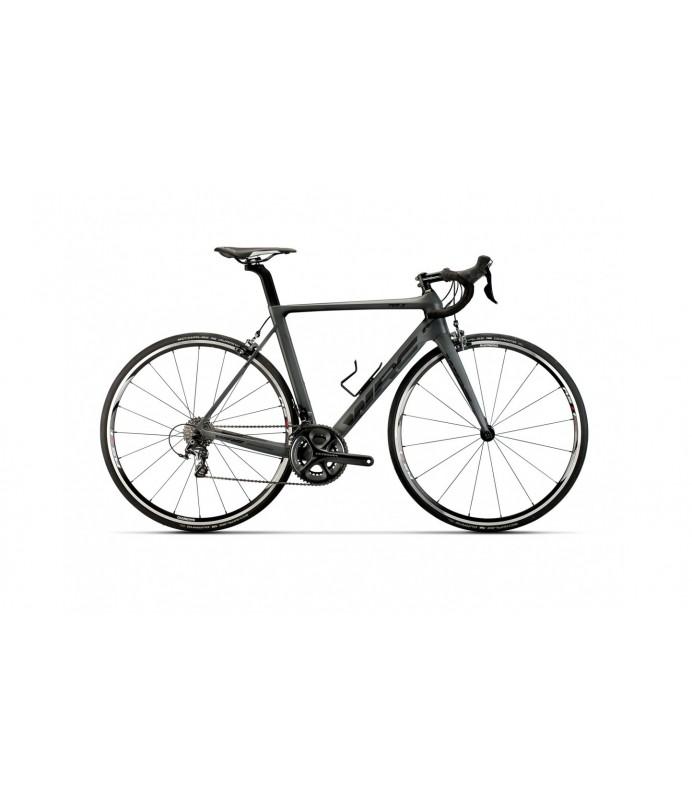 bicicleta-conor-wrc-tsr-3-ultegra-2016