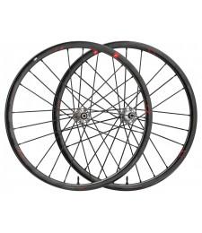 Fulcrum-Racing-Zero-Carbon