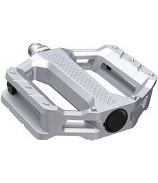 TUFO Tubular ELITE RIDE 700x23 mm