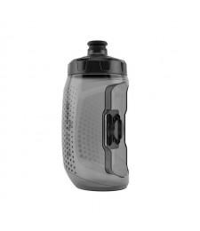 ELTIN Pastillas EF3 Recambio Shimano 10v Carbon