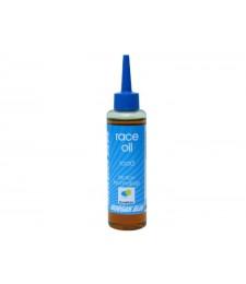 MORGAN BLUE RACE OIL 125CC LARGE