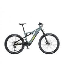 bicicleta-ktm-macina-kapoho-2972