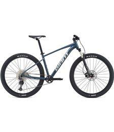 "Bicicletas 27.5"""