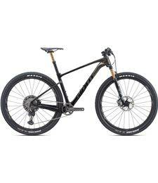 "Bicicletas 29"""