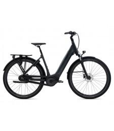 Bicicletas Paseo y Ciudad