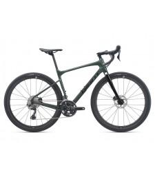 Bicicletas Ciclocross y Gravel