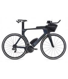 Bicicletas Triathlon
