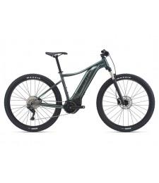 Bicicleta Electricas