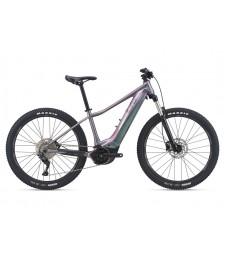 Bicicletas Mujer MTB
