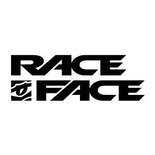 RACE FACE